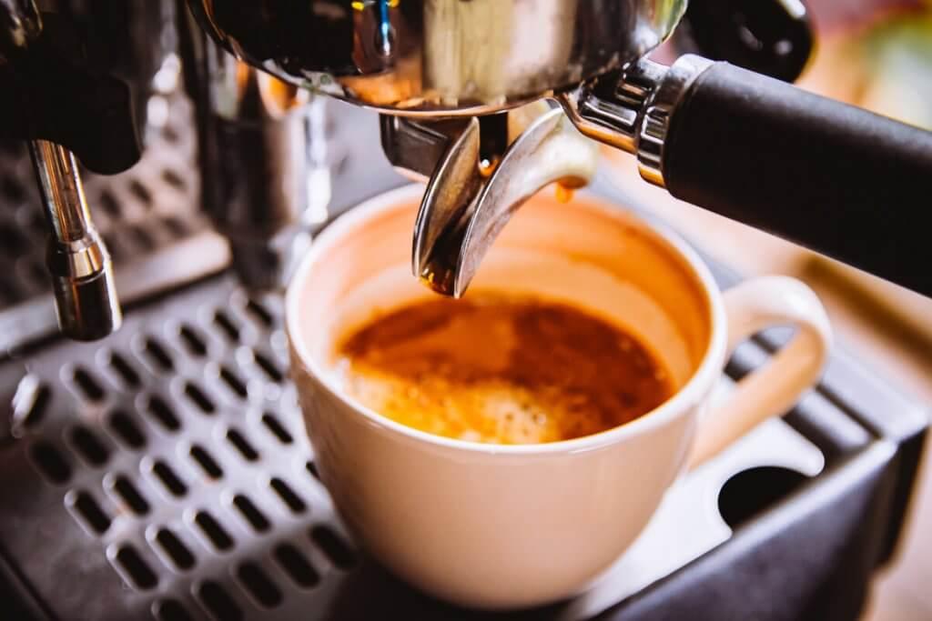 Vente en ligne de café expresso italien torréfaction au feu de bois