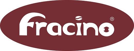 Fracino, machines à café anglaises, professionnelles équipements pour les bars