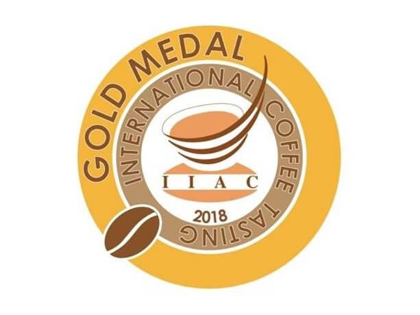 Concours internationale des meilleurs café et artisans torréfacteurs