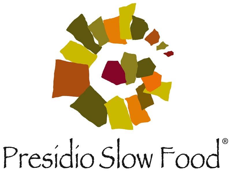 Café artisanal italien certifié Slow Food