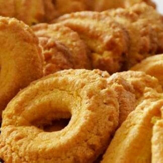 Biscuits anciens